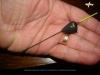 pluta-pentru-pescuit-pe-curent