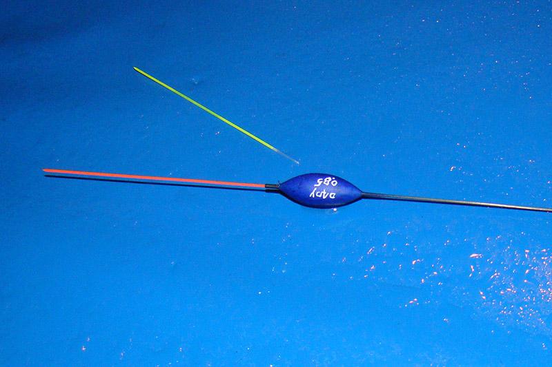 pluta-antene